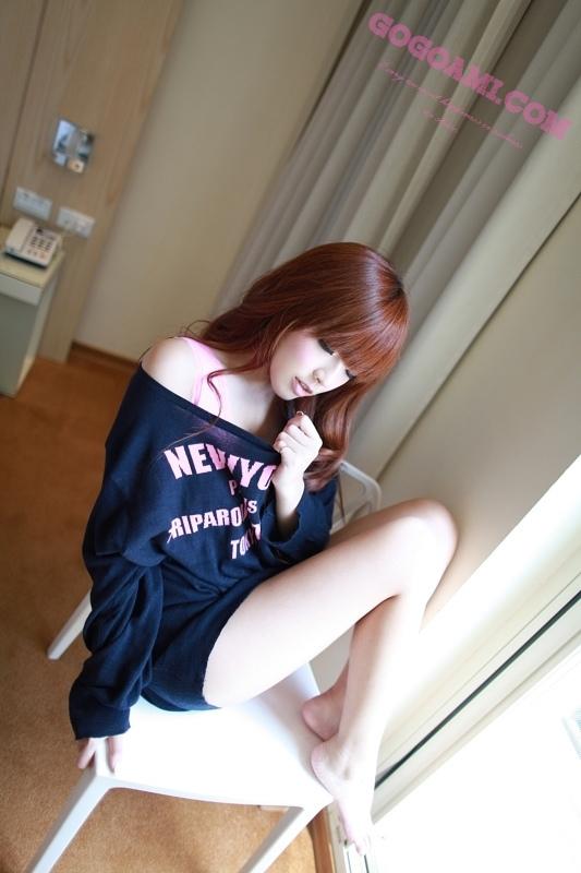 IMG_5703