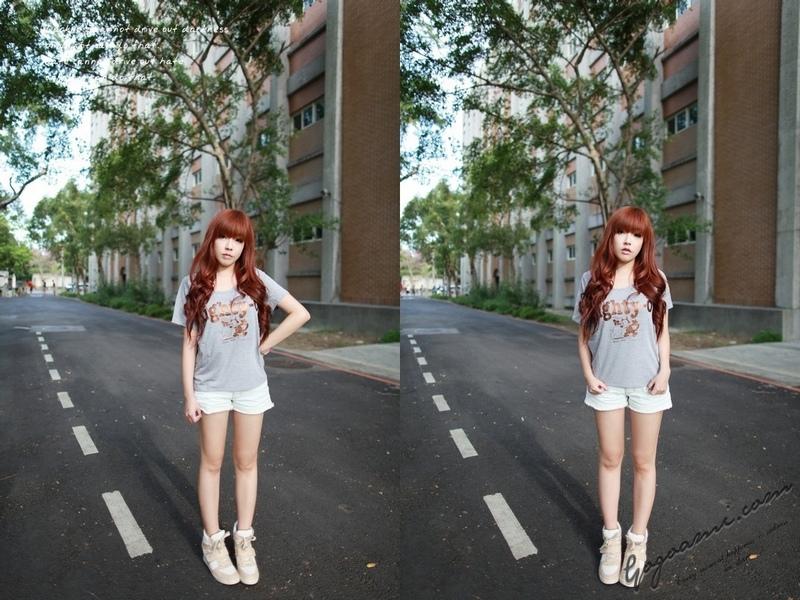 IMG_4586-horz