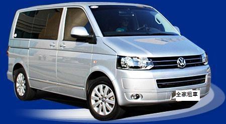 car_img_002.jpg