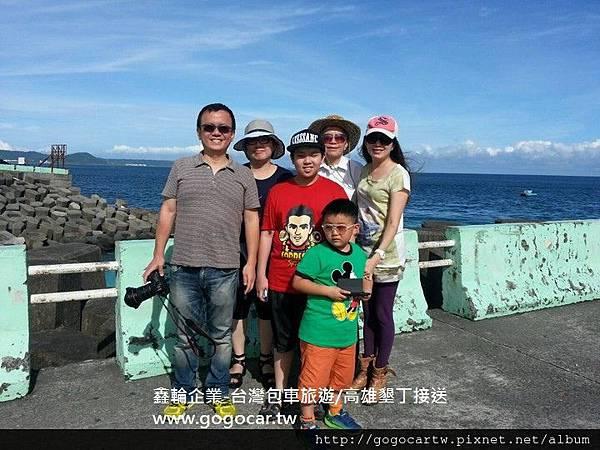 103.08.17香港黃小姐6大1小墾丁高雄3日遊1.jpg