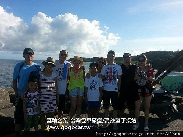 103.08.27香港禤小姐11人墾丁3日遊1~.jpg