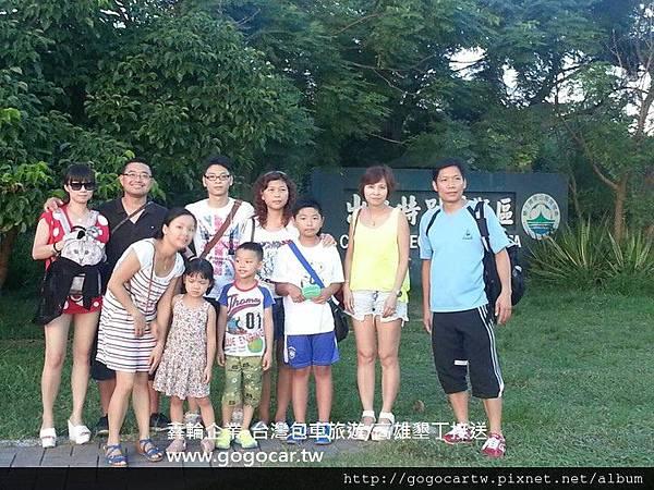 103.08.27香港禤小姐11人墾丁3日遊2~.jpg