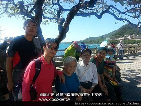 103.11.24大陸李先生6人墾丁1日遊2~.jpg