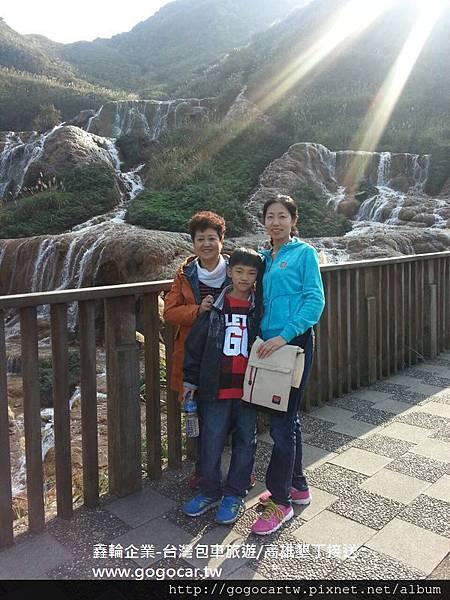 104.1.21大陸陳靜3人包包環島11天遊1~.jpg