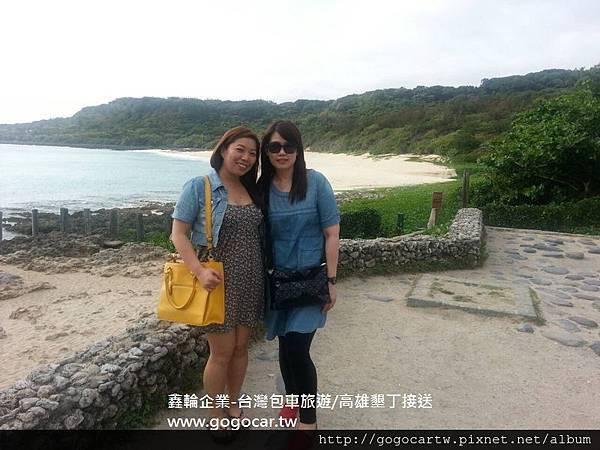 104.3.30香港余小姐2人墾丁5日遊1~.jpg