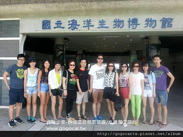 104.6.25香港王小姐12人墾丁4日遊.jpg