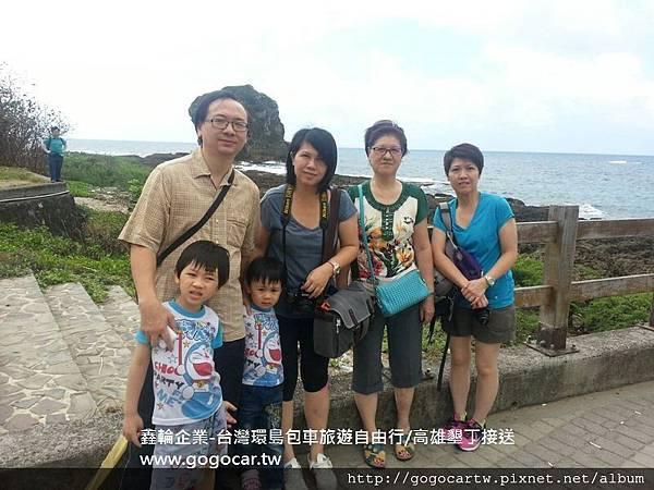 104.7.24香港梁小姐4大2小墾丁4日遊2~.jpg