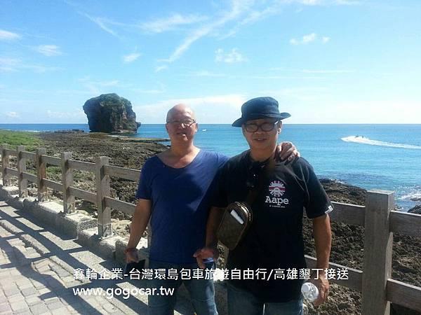 104.9.15香港林先生2人墾丁1日遊1~.jpg
