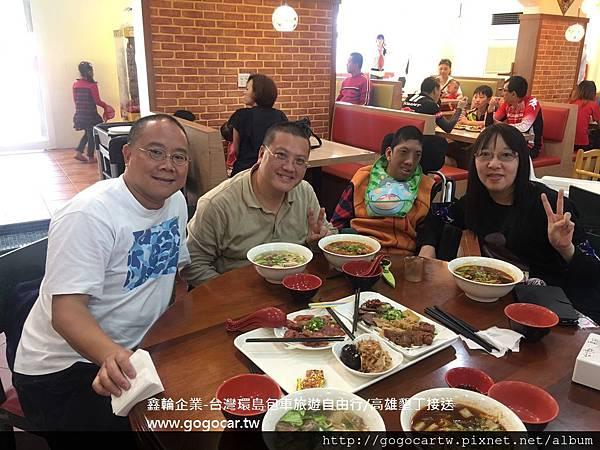 105.2.29香港黃小姐4人墾丁2日遊2.jpg