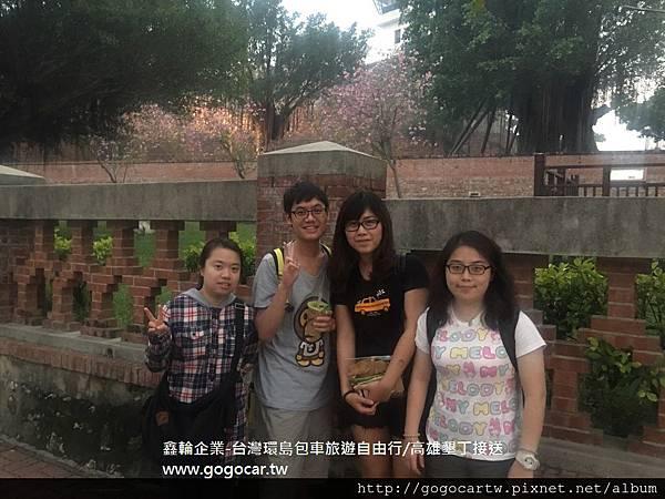 105.3.21香港朱小姐4人 墾丁南投台中6日遊1.jpg