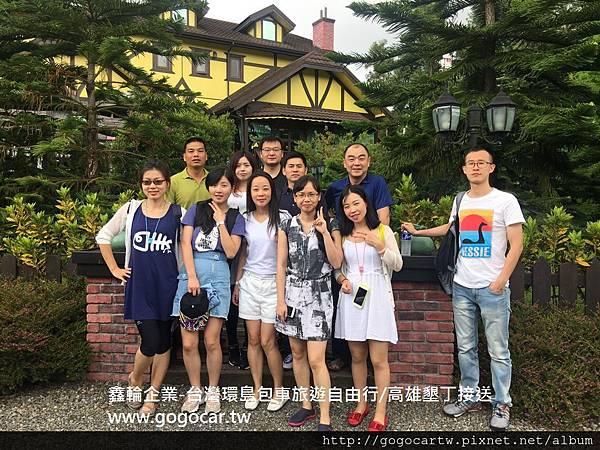 105.6.2深圳管小姐10人日月潭阿里山墾丁3日遊.jpg