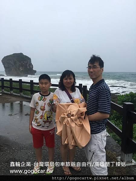 105.8.16江小姐2大1小墾丁高雄3日遊.jpg