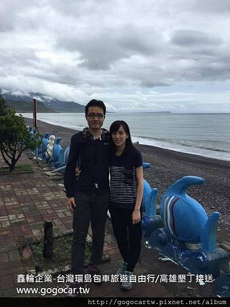 105.10.7香港陳先生2人墾丁高雄5日遊.jpg