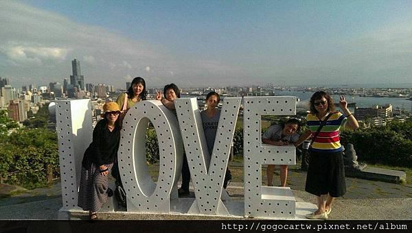105.10.22台灣李小姐6人高雄2日遊.jpg