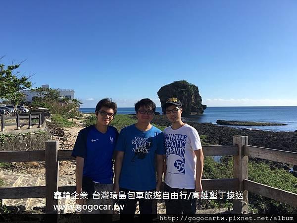 105.10.27香港陳先生3人墾丁1日遊.jpg