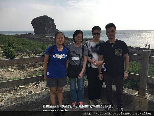 105.12.6香港劉小姐4人墾丁1日遊.jpg