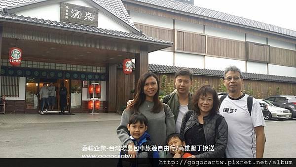 105.12.29香港梁小姐4大2小 墾丁3日遊.jpg