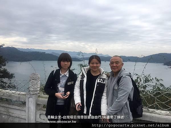 106.1.24廣東吳小姐3人台灣自由行2.jpg