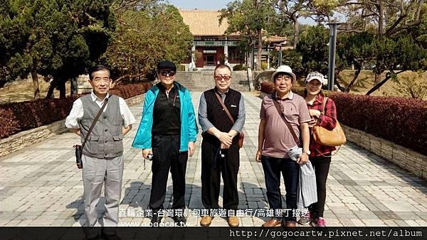 106.3.11台灣李小姐與日本友人5人南投台南高雄2日遊3.jpg