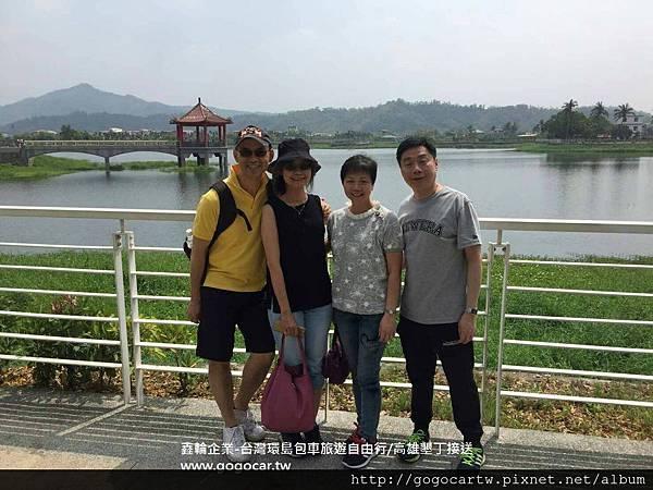 106.3.21香港劉先生4人高雄2日遊2.jpg