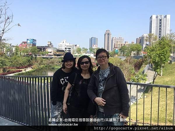 106.4.2香港吳玉琼 3人台灣5日遊2.jpg