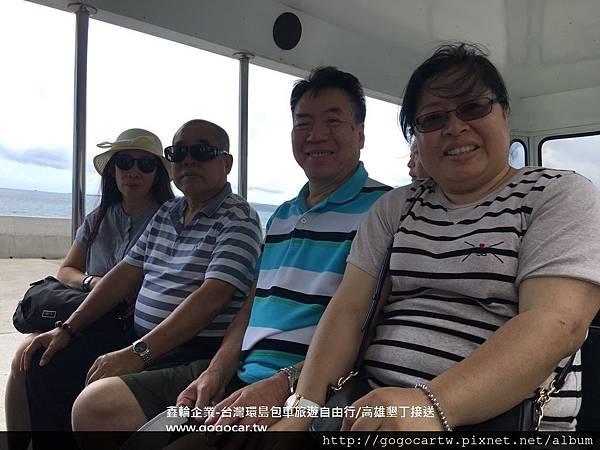 106.4.25香港蔡小姐4人墾丁高雄4日遊1.jpg