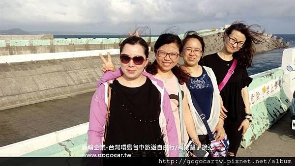 106.5.7蘇州高小姐4人墾丁1日遊.jpg