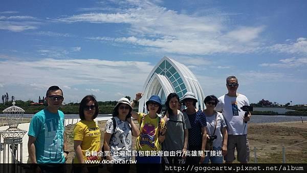 106..5.12香港莫小姐8人高雄台南3日遊.jpg