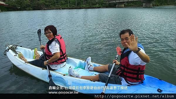 106.5.24香港歐小姐4人墾丁3日遊1.jpg