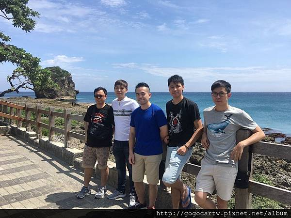 106.5.26香港鄧先生5人墾丁1日遊.jpg