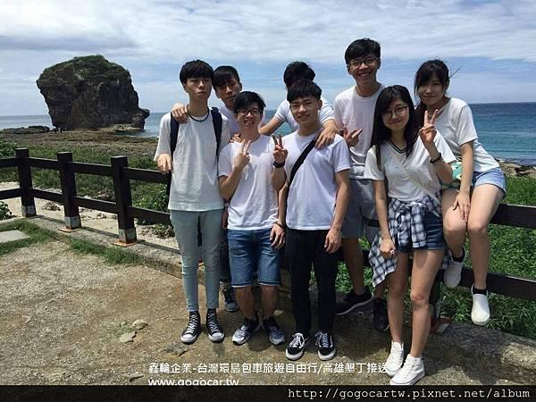 106.5.25香港李先生8人墾丁5日遊3.jpg