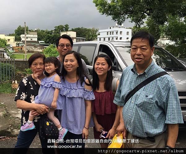 106.5.30香港禤小姐5大1小台中包車游.jpg