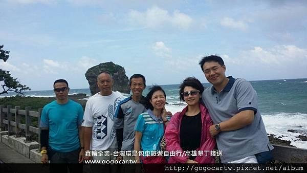106.6.1香港劉小姐6人墾丁台東5日遊1.jpg