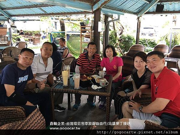 106.6.1香港劉小姐6人墾丁台東5日遊2.jpg