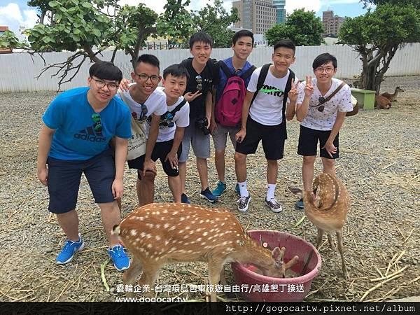 106.6.6香港岑先生7人墾丁4日遊2.jpg
