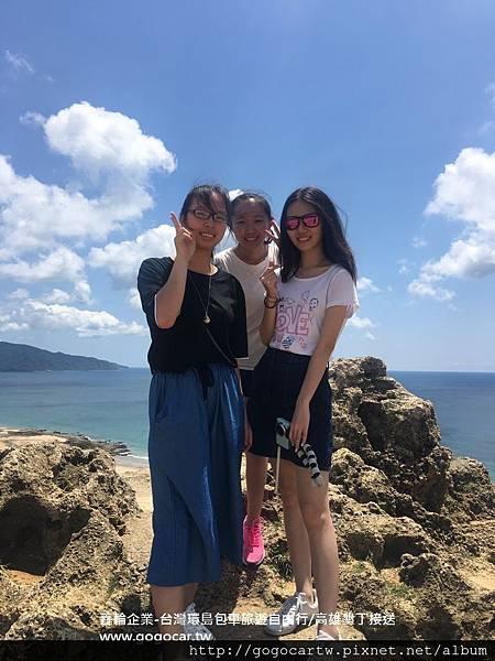 106.6.22香港張小姐3人墾丁包車游2.jpg