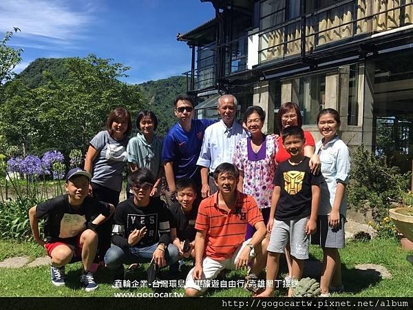 106.6.23馬來西亞陳小姐12人高雄台南阿里山包車遊2.jpg