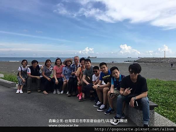 106.6.23馬來西亞陳小姐12人高雄台南阿里山包車遊1.jpg