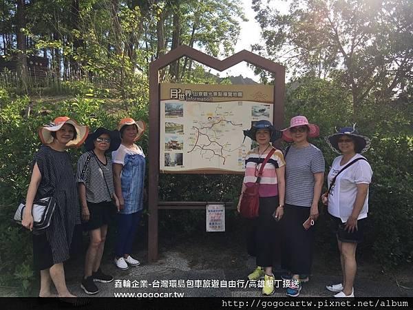 106.6.27香港梁小姐6人高雄台南2日遊2.jpg