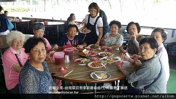 106.6.30台灣林小姐8人高雄包車遊.jpg