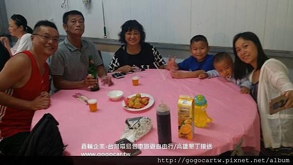 106.7.22香港張先生4大2小墾丁包車游.jpg