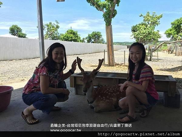 106.7.26香港劉小姐2人墾丁包車遊.jpg