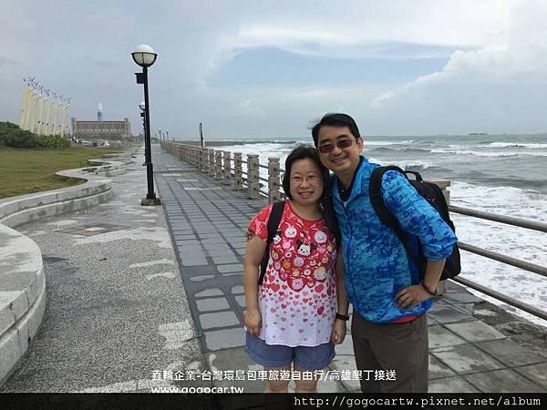 106.8.1香港容小姐2人高雄台南包車遊2.jpg