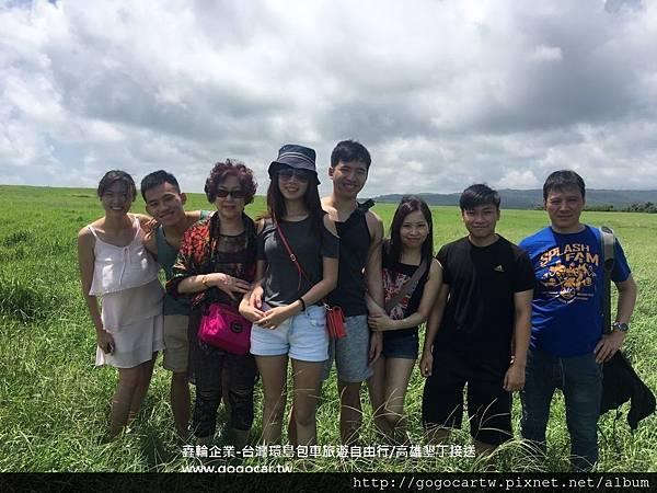 106.8.5香港伍小姐8人墾丁台南2日遊.jpg
