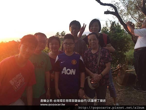 106.8.15香港孫小姐7人墾丁高雄4日包車.jpg