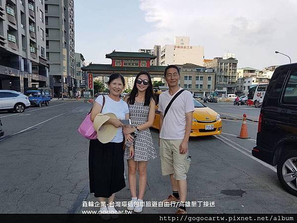 106.8.16香港陳先生3人墾丁高雄3日遊.jpg