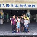 106.8.23香港黎小姐5大1小墾丁2日遊.jpg