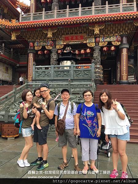 106.9.1香港黃小姐5大1小墾丁3日遊1.jpg