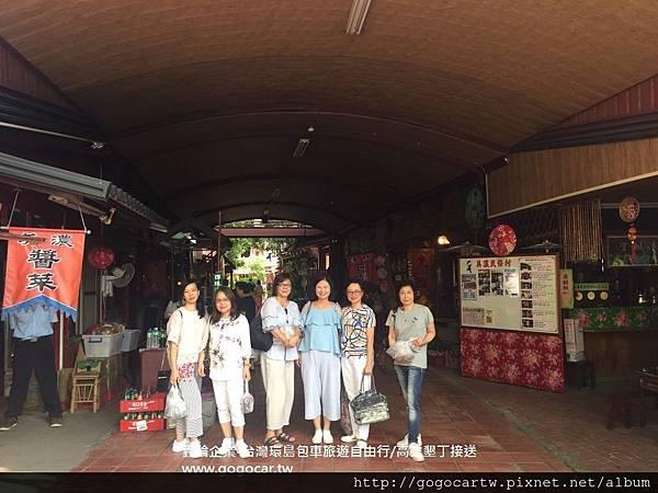 106.9.6香港張小姐6人高雄台南4日遊1.jpg