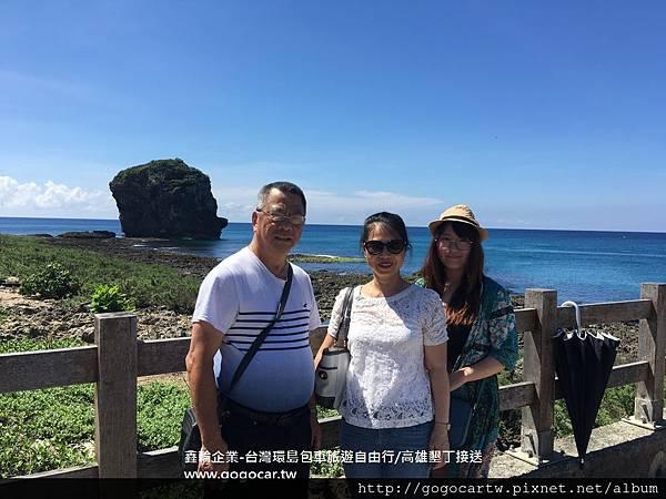 106.9.10香港吳小姐3人墾丁3日遊.jpg